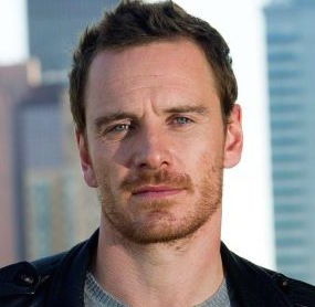Michael Fassbender Wiki, Married, Wife or Girlfriend and Gay