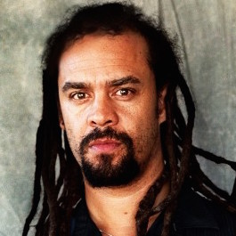 Michael Franti Wiki, Wife, Divorce, Girlfriend and Net Worth