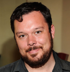 Michael Gladis Wiki, Bio, Married, Wife, Girlfriend or Gay