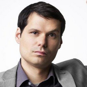 Michael Ian Black Wiki, Bio, Wife, Divorce and Net Worth