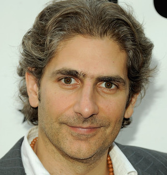 Michael Imperioli Wiki, Wife, Divorce, Girlfriend and Net Worth