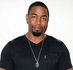 Michael Jai White Wiki, Wife, Divorce, Girlfriend and Net Worth