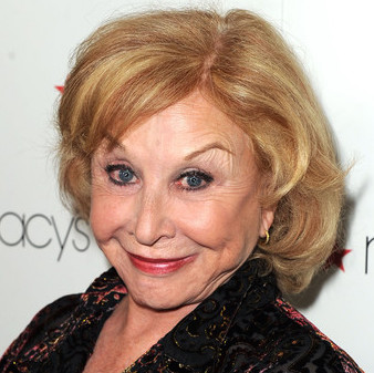 Michael Learned Wiki, Husband, Young, Dead/Alive and Plastic Surgery