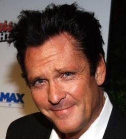 Michael Madsen Wiki, Wife, Divorce, Children and Net Worth