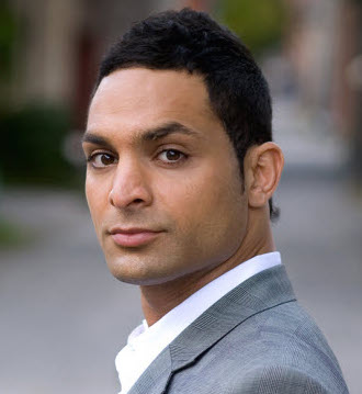 Michael Mando Wiki, Bio, Age, Girlfriend and Dating