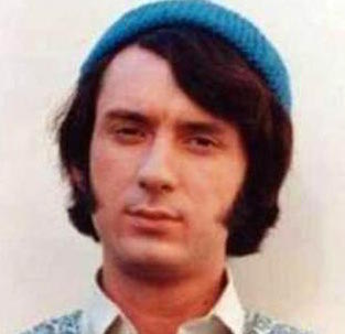 Michael Nesmith Wiki, Bio, Health, Dead or Alive and Net Worth