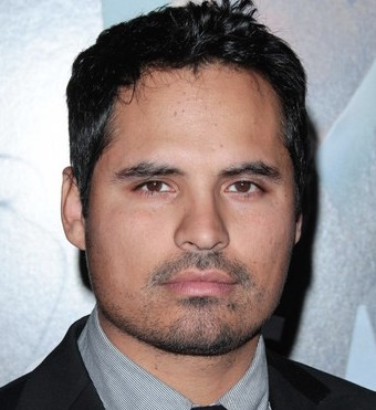 Michael Pena Wiki, Wife, Divorce, Girlfriend and Ethnicity