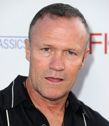 Michael Rooker Wiki, Bio, Wife, Divorce and Net Worth
