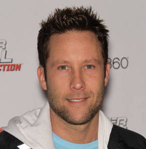 Michael Rosenbaum Wiki, Married, Wife, Girlfriend or Gay