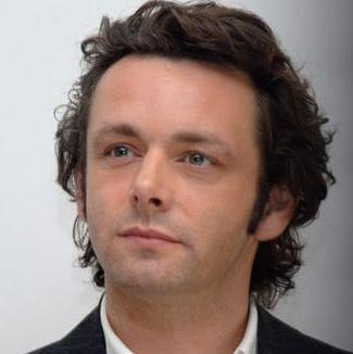 Michael Sheen Wiki, Wife, Divorce, Girlfriend and Net Worth