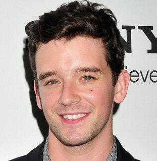 Michael Urie Wiki, Married, Wife, Girlfriend or Gay, Boyfriend