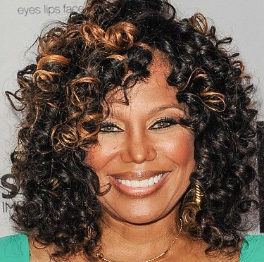 Michel'le Wiki, Husband, Divorce, Boyfriend and Net Worth