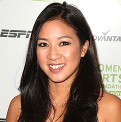 Michelle Kwan Wiki, Married, Husband or Boyfriend and Net Worth
