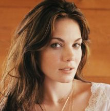 Michelle Monaghan Wiki, Husband, Divorce and Net Worth