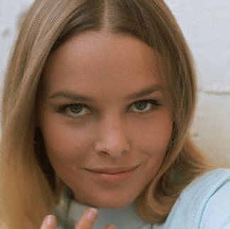 Michelle Phillips Wiki, Bio, Dead or Live and Net Worth
