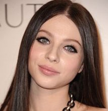 Michelle Trachtenberg Wiki, Married or Boyfriend, Dating and Net Worth