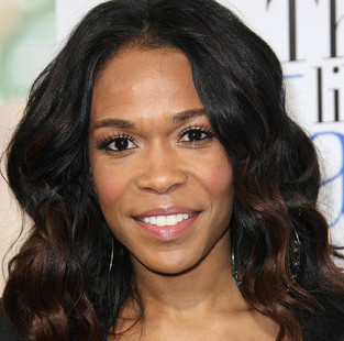 Singer Michelle Williams Wiki, Married, Husband or Boyfriend and Net Worth