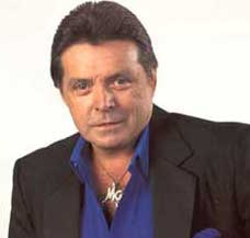 Mickey Gilley Wiki, Bio, Dead or Alive and Net Worth