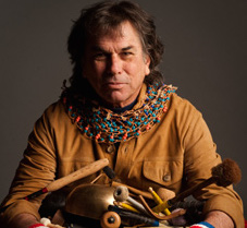 Mickey Hart Wiki, Bio, Wife, Health, Dead or Alive and Net Worth