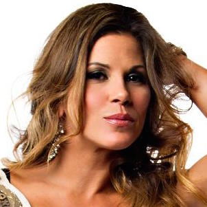 Mickie James Wiki, Married, Husband or Boyfriend, Dating