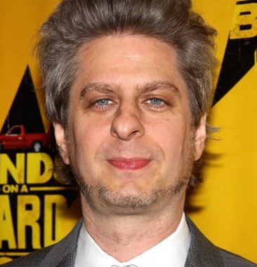 Mike Gordon Wiki, Wife, Divorce, Girlfriend and Net Worth