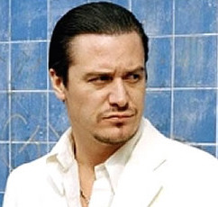 Mike Patton Wiki, Wife, Divorce, Girlfriend and Net Worth