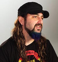 Mike Portnoy Wiki, Bio, Wife and Net Worth