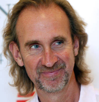 Mike Rutherford Wiki, Bio, Wife, Divorce and Net Worth