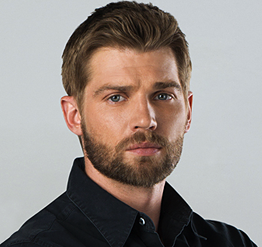 Mike Vogel Wiki, Married, Girlfriend or Gay and Net Worth