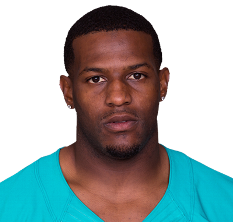 Mike Wallace Wiki, Girlfriend, Dating or Gay and Net Worth, Salary