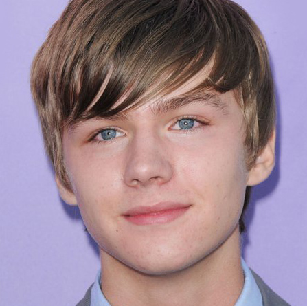 miles heizer nervemiles heizer instagram, miles heizer twitter, miles heizer mae whitman, miles heizer photos, miles heizer nerve, miles heizer height, miles heizer facebook, miles heizer, miles heizer wiki, miles heizer actor, miles heizer gay, miles heizer dating, miles heizer interview, miles heizer net worth, miles heizer music, miles heizer tumblr, miles heizer soundcloud, miles heizer imdb, miles heizer singing, miles heizer and alabama whitman