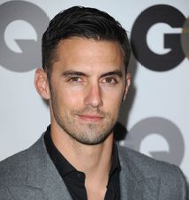 Milo Ventimiglia Wiki, Married, Wife, Girlfriend or Gay
