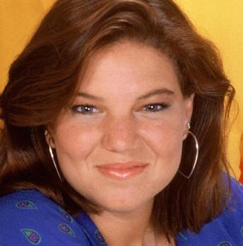 Mindy Cohn Wiki, Married, Husband or Lesbian(Gay) and Net Worth