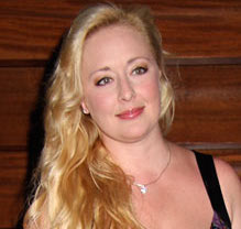 Mindy McCready Wiki, Bio, Boyfriend, Death and Net Worth