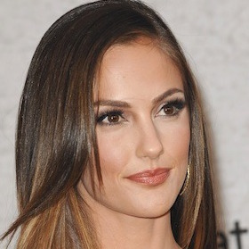Minka Kelly Wiki, Married, Husband or Boyfriend, Dating