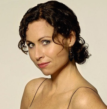 Minnie Driver Married, Husband, Divorce or Boyfriend