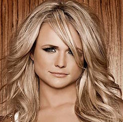 Miranda Lambert Wiki, Husband, Pregnant, Baby and Weight Loss