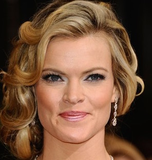 Missi Pyle Wiki, Husband, Divorce, Boyfriend and Net Worth