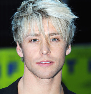 Mitch Hewer Wiki, Girlfriend, Dating or Gay and Net Worth