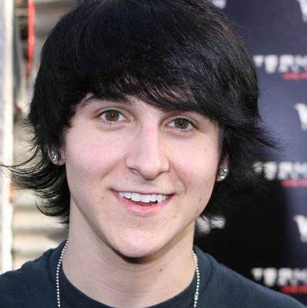 Mitchel Musso Wiki, Girlfriend, Dating or Gay and Net Worth