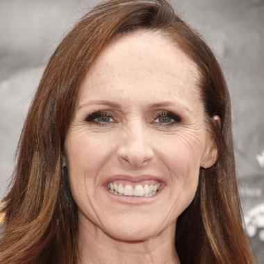 Molly shannon naked congratulate, you