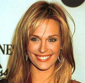 Molly Sims Wiki, Bio, Husband, Pregnant and Net Worth