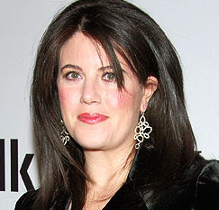 Monica Lewinsky Wiki, Married, Husband or Boyfriend, Dating and Net Worth