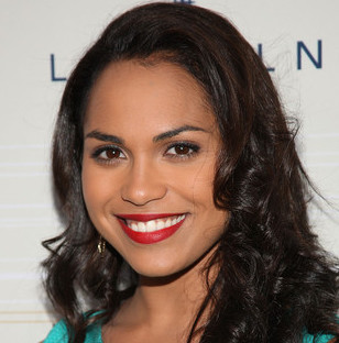 Monica Raymund Wiki, Husband, Divorce, Boyfriend and Ethnicity