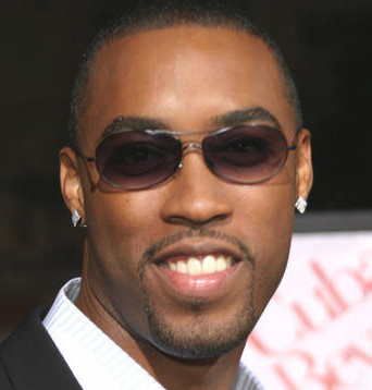 Montell Jordan Wiki, Wife, Divorce, Girlfriend and Net Worth