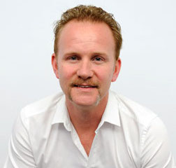 Morgan Spurlock Wiki, Wife, Divorce, Girlfriend and Net Worth