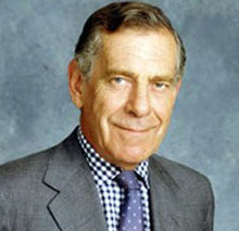 Morley Safer Wiki, Bio, Dead or Alive and Net Worth