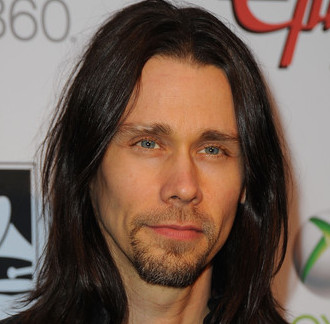 Myles Kennedy Wiki, Bio, Wife and Net Worth