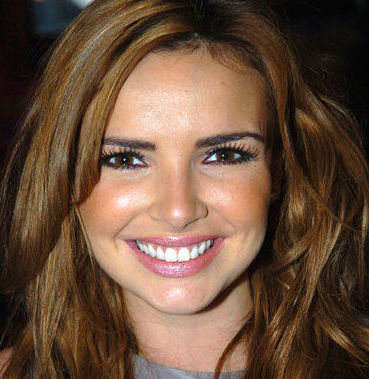 Nadine Coyle Wiki, Bio, Boyfriend, Dating, Baby and Net Worth