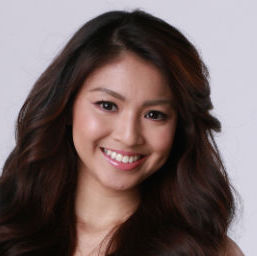 Nadine Lustre Wiki, Boyfriend, Dating and Parents